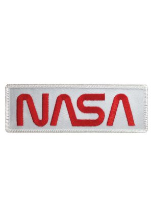 nasa-worm-patch