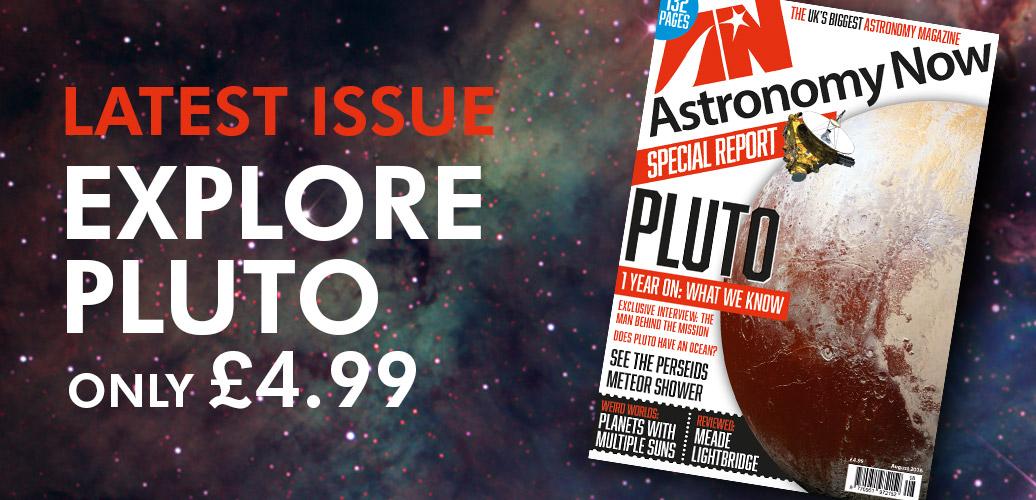 website_shop_latest_issue_advert