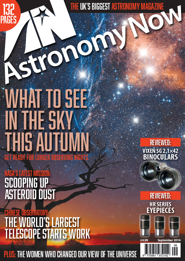 An October 2018 Astronomy Now Shop Wikipremed Mcat Course Image Archive Zinc Carbon Battery Diagram Related Products