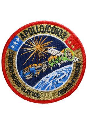 20160831-Apollo-Soyuz-mission-patch