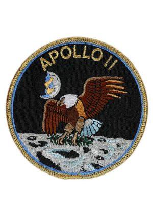 Apollo-11-Mission-Patch