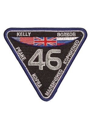 Space-Station-Expedition-46-Patch
