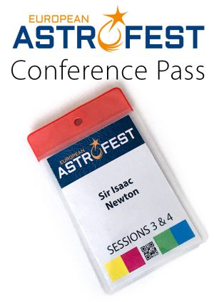 20160901-AstroFest-Conference-Pass-for-Store