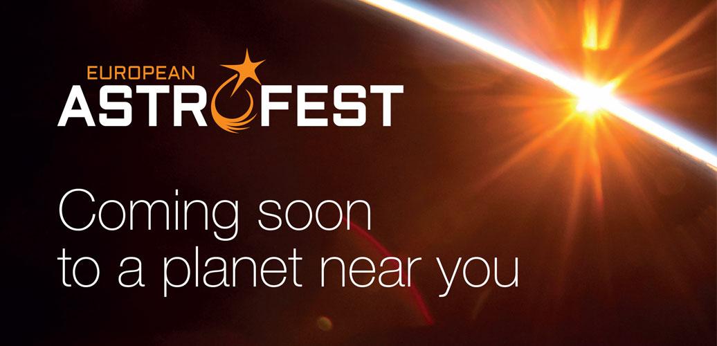 20160928-astrofest-banner-for-shop