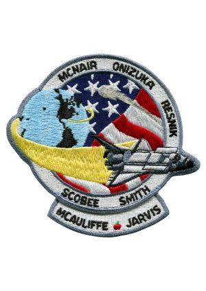 sts-51-l-mission-patch