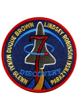 sts-95-mission-patch