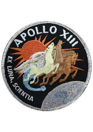 20161004-apollo-13-patch