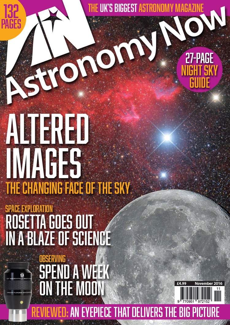 An July 2018 Astronomy Now Shop Volvo Truck After Treatment Wiring Harness November 2016