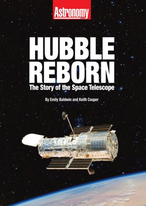 20161119-hubble-reborn