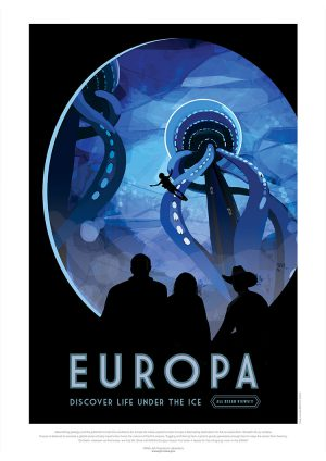 20161121-europa-poster