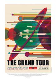 20161121-grand-tour-poster