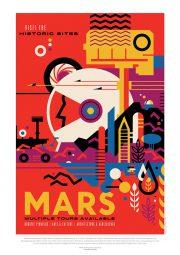 20161121-mars-poster