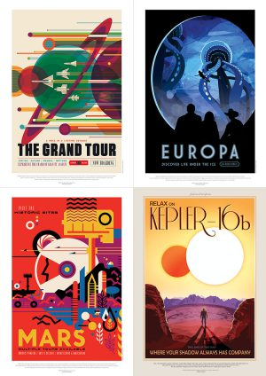 20161122-space-tourism-bundle