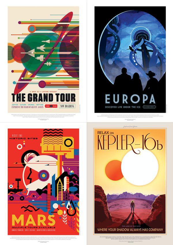 20161122-space-tourism-bundle