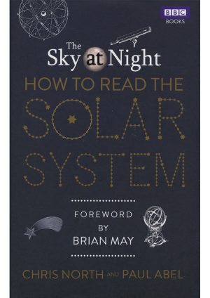 how-to-read-solar-system
