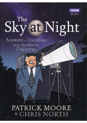 sky-at-night-answers