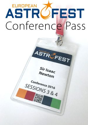 20170119-AstroFest-Conference-Pass
