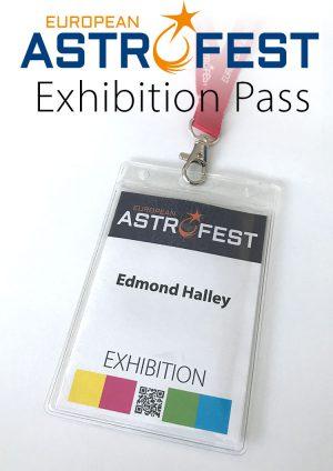 20170119-AstroFest-Exhibition-Pass