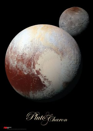 20170313-Pluto-and-Charon-poster