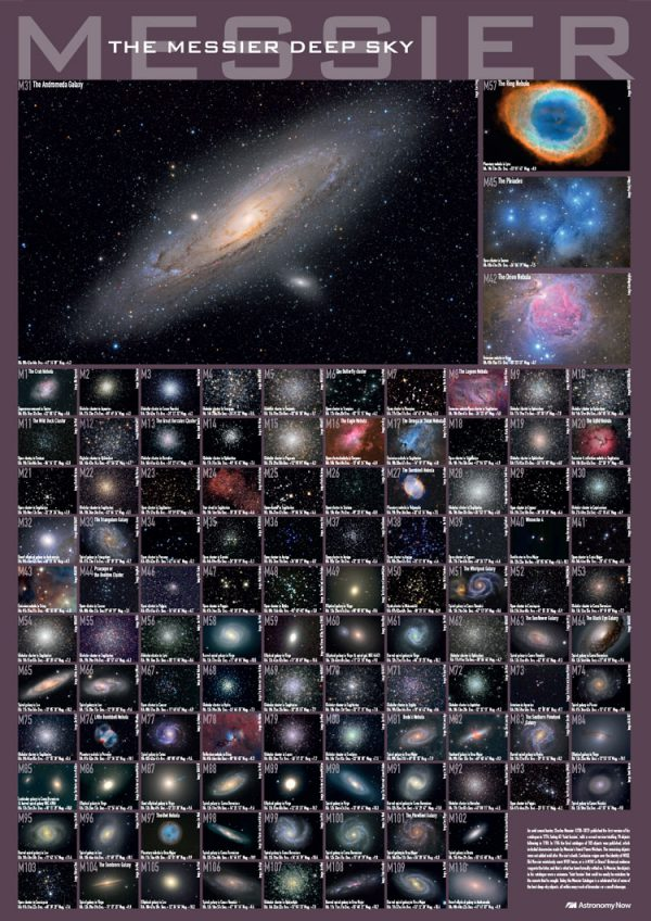20170318-Messier-Poster-for-Store